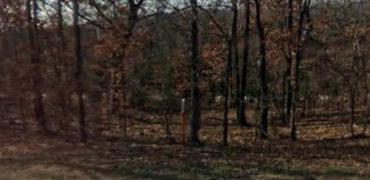 0.53 Acre – VL Westwood Drive, Osceola, Missouri