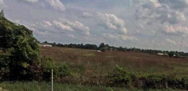 0.22 Acre Lot – VL Mulberry Lane, Mound City, Kansas