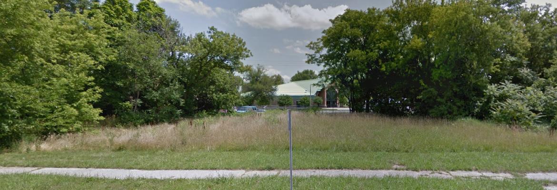 property2-3.jpg