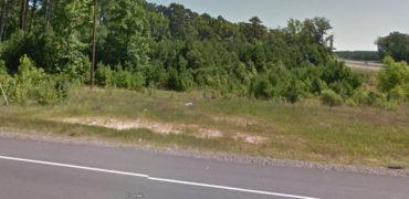 0.25 Acre – VL HWY 35 Sheridan, Arkansas