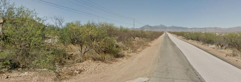 property3-14.jpg