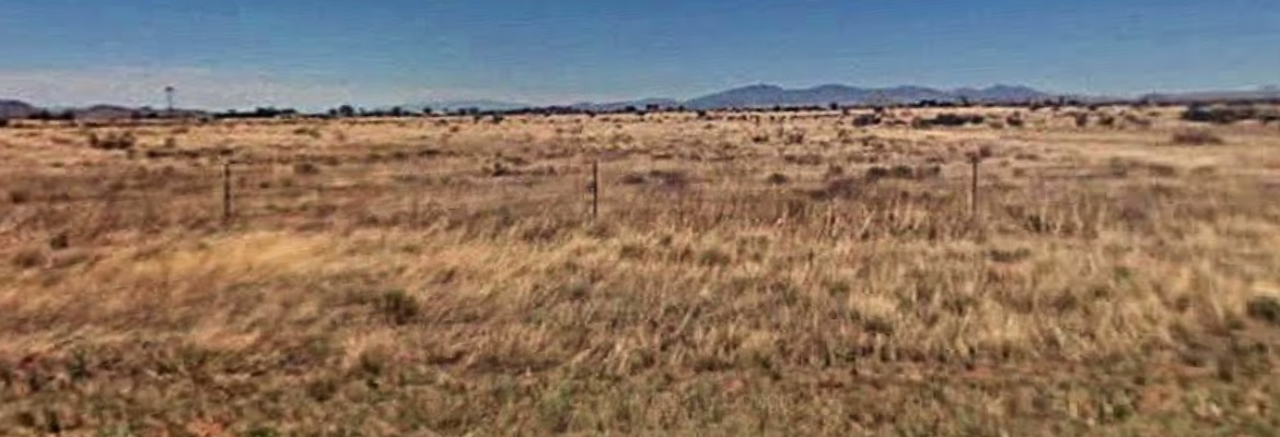 2 27 Acres Property Vl Sunizona Acres Lot 1 And 2