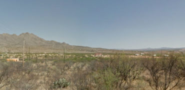 0.26 Acre – 113 Espana Court, Rio Rico, Arizona