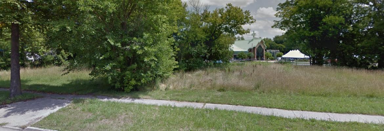 property4-3.jpg