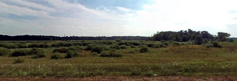 property4330-3.jpg