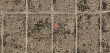 (Lot 131) Winnfield Road, Clint, Texas