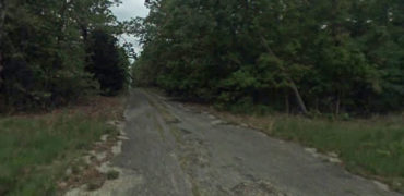 VL, W Hickory Rd, Horseshoe Bend, Arkansas