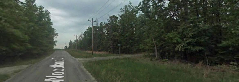property6-15.jpg