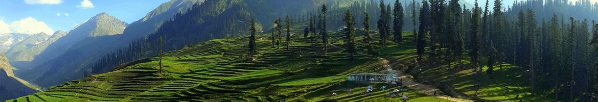 1280px-The_Beautiful_Lalazar__Land_of_Flowers_