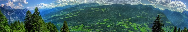 beautiful-wild-nature-land-10